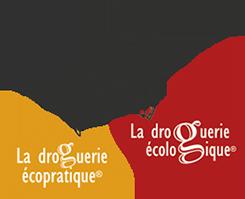 La droguerie Ecopratique